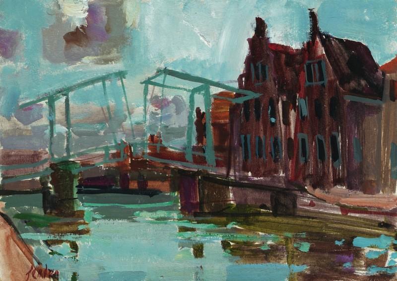 Haarlem, ca